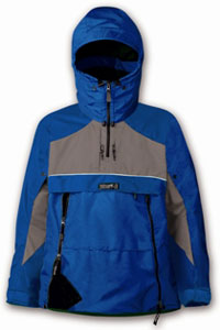 Paramo Aspira for Men Waterproof Jacket