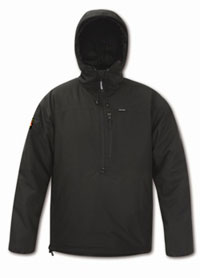 Paramo Torres for Men and Women Insulating Walking Jacket