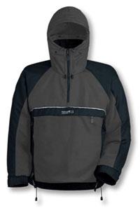 Paramo Velez for Men Waterproof Jacket