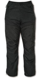 Paramo Aspira for Women Waterproof Trousers