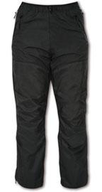 Paramo Aspira for Women Waterproof Trousers