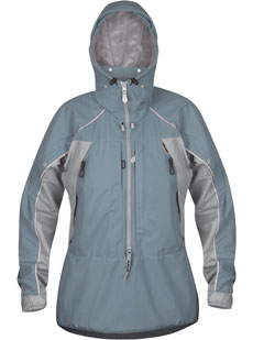 Paramo Aspira Smock Waterproof Jacket for Women