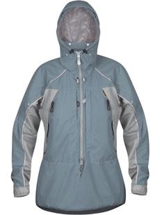 Paramo Aspira Smock for Women Waterproof Jacket