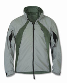 Paramo Vasco Waterproof Jacket