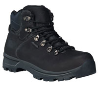 Regatta Outcrop XLT Walking Boot for Men