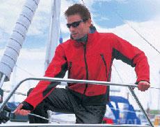 Result Performance R120 Soft Shell Activity jacket Soft Shell Jacket