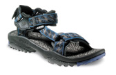Sandals for Walking & Hiking Gear Guide