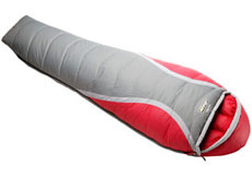 Vango Viper 750 Sleeping Bag