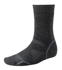 Win Smartwool Socks worth over £200