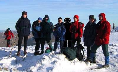 Get more from walks the Lake District with the walks experts from go4awalk.com