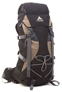 Win VAUDE Rucksacks worth over £200