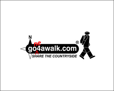 Walking Wallpaper - go'ne' for a walk