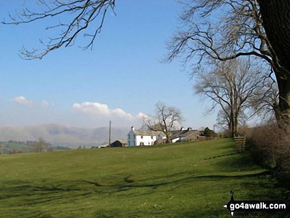 Wythmoor Farm