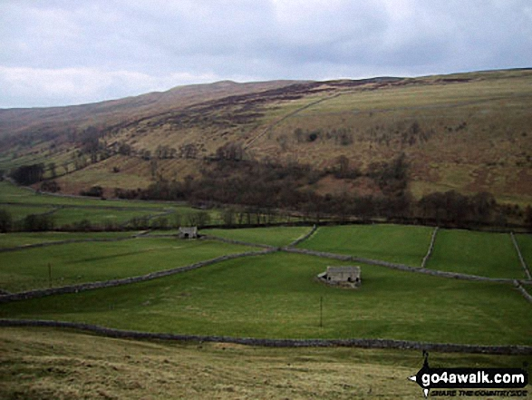 google maps horse head. Find Sugar Loaf (Horse Head Moor) using Google Maps