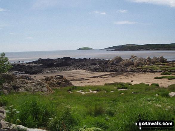 The Coast at Rockcliffe