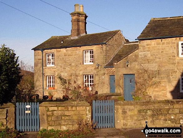 Beeley Village