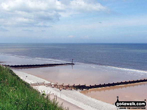 The Norfolk Coast, Sheringham