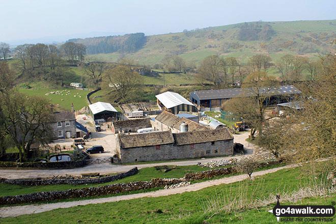Bank Top Farm