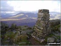 Harter Fell (Eskdale) Photo by Colin Jenkins