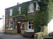 The Royal Oak, Upperthong   West Yorkshire England
