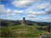 Ulgraves (Potter Fell) Summit