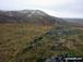 The Knott (Stainton Fell) from Birkby Fell