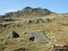 Climbing Harter Fell (Eskdale)