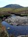 Arenig Fach from Afon Celyn (Afon Gelyn)