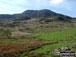 Arenig Fawr from Llyn Celyn near Pant-yr-Hedydd